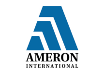 Ameron-International