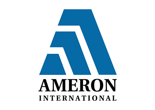 Ameron mccown paint beaumont tx for International decor for manufacturing general trading