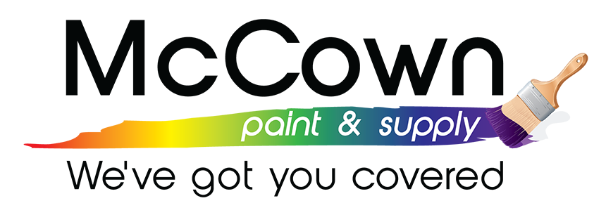Boss Buck Hunting Products - McCown Paint | Beaumont, TX