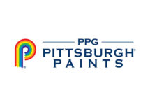 Pittsburgh-Paint