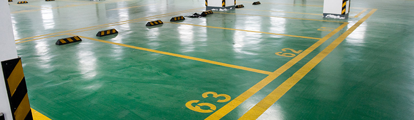 main-floor-coatings