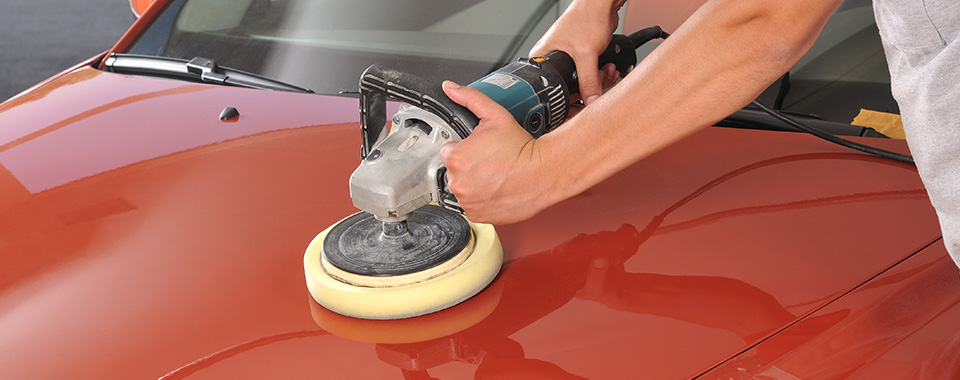 mc-auto-paint-polishing