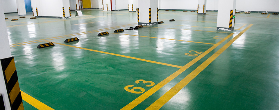 mc-industrial-floor-coating