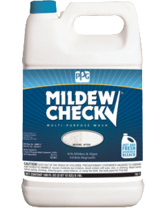 mildew-check-multi-purpose-wash