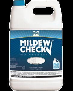 mildew-check-multi-purpose-wash