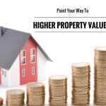 Paint Your Way to Higher Property Values
