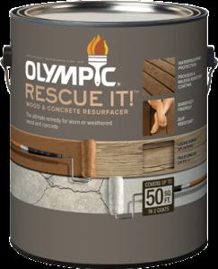 rescue-it