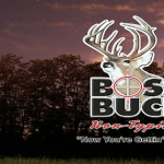 Boss Buck Hunting Products